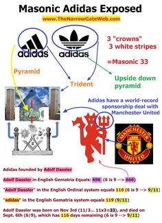 A numerical decode of Saturn rituals in May 2017, including the Manchester False Flag and the deaths of Chris Cornell and Sir Roger Moore.