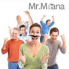 Mr.Maana: MrMaana'yı keyifle gülümseten üye mesajları!  İşte MrMaana'nın en sevdiği bölüm! MrMaana'nın gülümseyerek okuduğu, okumaktan hiç sıkılmadığı hatta herkesle paylaşmak için can attığı üye mesajlarından bi kuple…