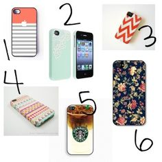 How to recognize if your iPhone, iPad or iPod case is a fake Cool Phone Cases, Iphone Cases, Girl Cases, Learn A New Skill, Ipod, Cool Stuff, Beatles, Starbucks, Technology