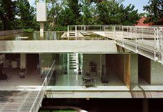 Gallery of House in Aldeia da Serra / MMBB Arquitetos + SPBR Arquitetos - 17