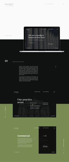 New York Law Group on Behance
