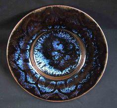 Wax resist jun glazed butter dish County Mayo, Ceramic Artists, Butter Dish, Jun, Stoneware, Glaze, Ceramics, Dishes, Tableware