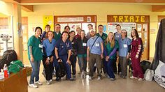 http://www.abroaderview.org Volunteer Abroad Peru Cusco Medical Mission