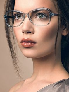 7e050343372a Laela i. Eyeglasses For Women ...