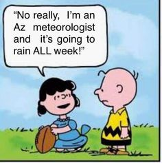 Real Politics, Religion And Politics, You Dont Say, Give It To Me, Peanuts Cartoon, Going To Rain, Cool Countries, Love Ya