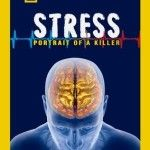 Part 2: Seven Ways Stress Can Affect Your Health