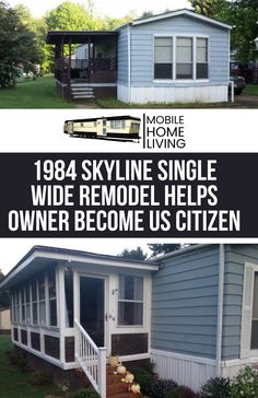 2637 best mobile home living images in 2019 remodeling mobile rh pinterest com