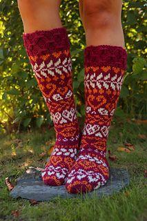 Ravelry, Socks, Design, Fashion, Tricot, Moda, Fashion Styles, Sock