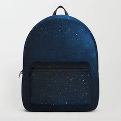 Cute Mini Backpacks, Stylish Backpacks, Girl Backpacks, Pastel Backpack, Backpack Purse, Mochila Galaxy, Fashion Bags, Fashion Backpack, Mochila Jansport