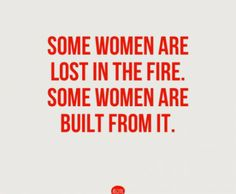 Michellekpoems: Veteratorianvillainy: Some Women Are Lost In...