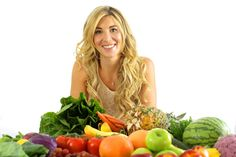Anna Baker, Founder and Head Nutritionist at Nutrition Journey, a hyper-customized online and in-person nutrition concierge service that functions like a monthly gym membership joins eHealth Radio and the General Health and Nutrition Channels.