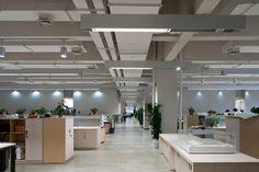 TJAD New Office Building / TJAD