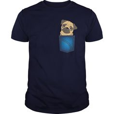 Dog in Your Pocket Tshirt Pug Shirt #gift #ideas #Popular #Everything #Videos #Shop #Animals #pets #Architecture #Art #Cars #motorcycles #Celebrities #DIY #crafts #Design #Education #Entertainment #Food #drink #Gardening #Geek #Hair #beauty #Health #fitness #History #Holidays #events #Home decor #Humor #Illustrations #posters #Kids #parenting #Men #Outdoors #Photography #Products #Quotes #Science #nature #Sports #Tattoos #Technology #Travel #Weddings #Women