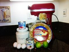 TONS OF RECIPES HERE! YEAH HA!!!!kitchen aid info/recipes
