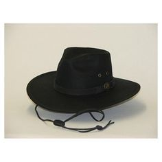 8926732d Perfect with my black aussie duster My Black, Western Wear, Dusters, Cowboy  Boots