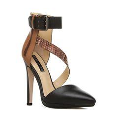 Kella - ShoeDazzle