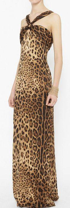 Dolce & Gabbana   http://www.pinterest.com/merciduran/