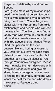 Husband, future husband quotes, to my future husband, godly dating, praye. Prayer Quotes, Bible Verses Quotes, Faith Quotes, Spiritual Quotes, Scriptures, Godly Man Quotes, Strong Quotes, Quotes Positive, Prayer For Husband