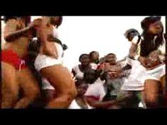 Lil Jon & The East Side Boyz - Get Low Remix (feat. Busta Rhymes, Elephant Man, Ying Yang Twins) - YouTube