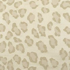 Pattern #800265H - 86 | Silk Traditions Collection | Highland Court Fabric by Duralee