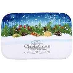 Bath Products | Cheap Bathroom Accessories Sets Onlie Sale | DressLily.com