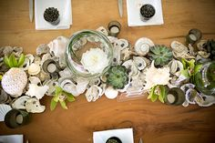 2016 Outer Banks Bride Magazine: First Colony Fete - OBX Wedding Association