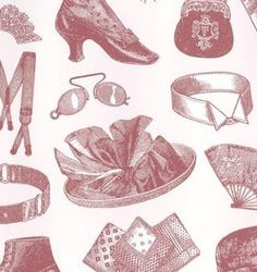 Mr & Mrs Collins 772 collection printed by Sandberg http://www.chapelinteriors.co.uk/wallpapers/Sandberg_MrMrsCollins772__.aspx