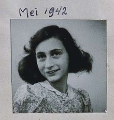 WebQuest: Mrs. Barbers Webquest about: THE HOLOCAUST: Through the eyes of Anne Frank: created with Zunal WebQuest Maker