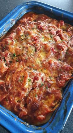 Healthy Mummy Recipes, Beef Recipes, Cooking Recipes, Pizza Recipes, Potato Pizza Recipe, Potato Recipes, Vegetable Dishes, Vegetable Recipes, Frugal Meals