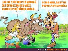 Gospodine ova krava je bolesna @ crtane slike - humor u stripu Funny Picture Quotes, Funny Pictures, Tv Online Ao Vivo, Cartoon N, Graffiti Drawing, Funny Jokes For Adults, Humor Grafico, I Love To Laugh, Adult Humor