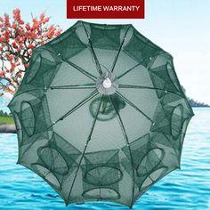JI/_ Aquarium Fish Shrimp Quick Catch Net Mesh Fishnet Long Handle Portable