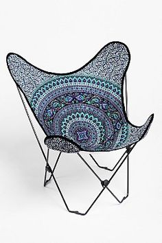 Butterfly Chair Replacement Cover   4916 | Chair | Lounge | Stool : Seat |  Pinterest | Butterflies, Chairs And Butterfly Chair