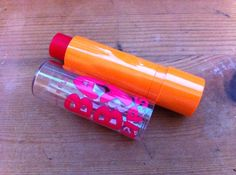 STELLAR SKIN: MAYBELLINE BABY LIPS IN CHERRY ME!!! REVIEW + RATING