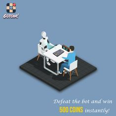 62 Gotcha Board Game Ideas Fun Board Games Board Games Download Games