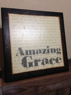https://www.etsy.com/listing/172322179/12x12-amazing-grace-wooden-sign?ref=related-3
