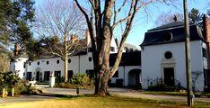Chelsea Mansion - Long Island NY