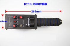 Encontre mais Disparo do Obturador Informações sobre Gh4gk GH3GK GH2GK digital SLR câmera de controle remoto para pausar a gravação poder de arranque de zoom foco, de alta qualidade controle da câmera, câmera de visão traseira do carro China Fornecedores, Barato câmera de controle remoto sem fio de Manufacturers-camera jib em Aliexpress.com