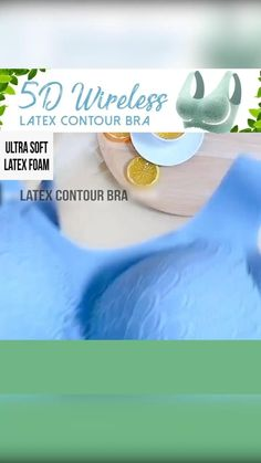 Pretty Bras, Rubber Tree, Male Torso, Comfortable Bras, Natural Latex, Natural Shapes, Bra Styles, How To Do Yoga, Healthy Weight Loss