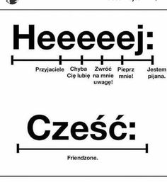 Wtf Funny, Funny Relatable Memes, Mood Quotes, True Quotes, Polish Memes, Weekend Humor, Funny Mems, Sentences, Texts