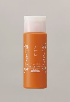 Special Japanese organic yokane shampoo-MINI, for grey hair away, for thin hair from directly Japanese producer -- To view further for this item, visit the image link.