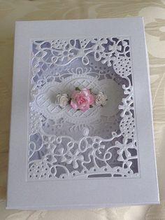 box made with diesire edgeables www.delabur.co.uk