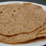 Have you ever tried homemade flour tortillas before? Let me just say that the taste and texture is far superior to those that come in a plastic bag at the