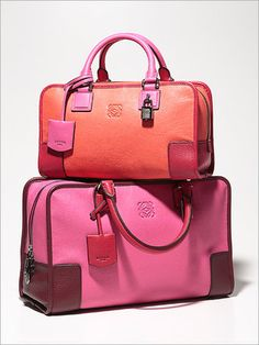 Candy Color LOEWE