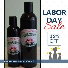 We are happy to announce 16% OFF on our Entire Store. Coupon Code: BACK2SCHOOL.  Min Purchase: $10.  Expiry: 30-Aug-2016.  Click here to avail coupon: http://www.moorket.com?utm_source=Pinterest&utm_medium=Orangetwig_Marketing&utm_campaign=Coupon%20Code   #instagood #musthave #instacool #shop #shopping #onlineshopping #instashop #loveit #instafollow #photooftheday #picoftheday #love #OTstores #smallbiz #sale #coupon #afro #curls #natural #longhair #naturalhair #naturalhaircommunity…
