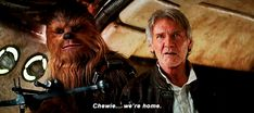 Star Wars: The Force Awakens Teaser Trailer #2 | Star Wars | Know Your Meme