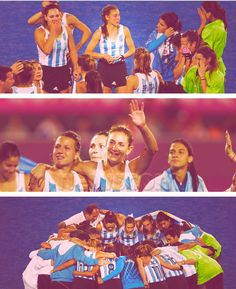 Field hockey ,Leonas, hockey sobre cesped, argentina, jjoo london 2012