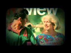 "Prince Charles' Other Mistress Documentary - Diana, Camilla, Dale ""Kanga"""