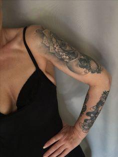 #tattoo#
