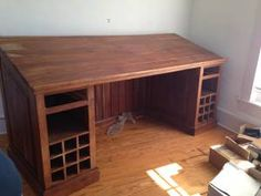 atlanta furniture - by owner - craigslist