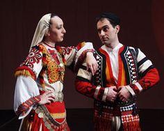 българска национална носия - Поиск в Google